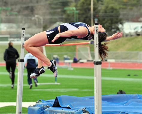 high jump picture 1