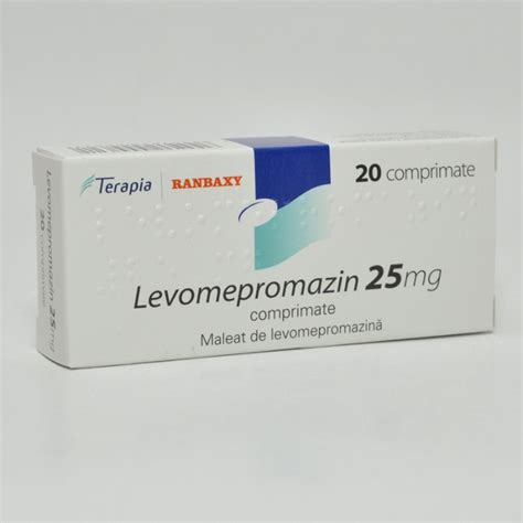 clonazepam and weight loss picture 3