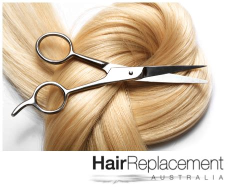 where to go for hair replacement in westchester picture 11