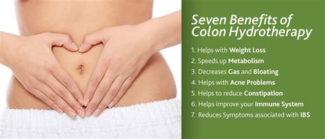 hydro colon therapy with or without coffee picture 5