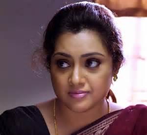 ente chechiyum ammayum thammil kathakal read malayalam kambikathakal picture 6