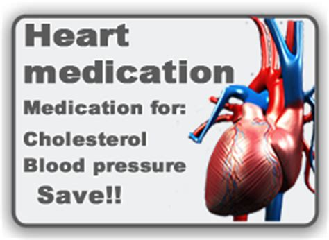 treating cholesterol with cholesterol medication and blood pressure picture 5