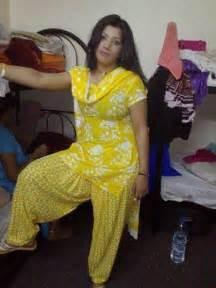 bangla choti list ma picture 14