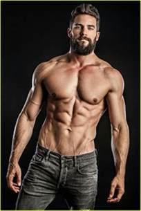 muscle men erik korngold picture 9