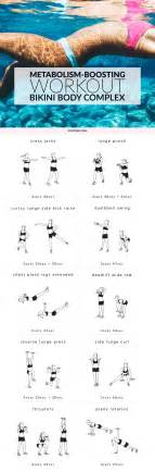 total body workout testosterone picture 10