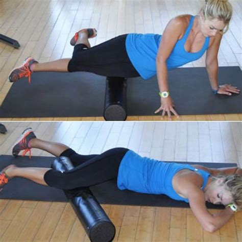 chronic muscle tightness pilates picture 19
