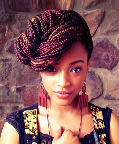 african hair braiding styles pictures in des moines picture 10