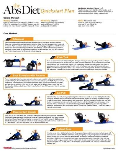 diet abs picture 13