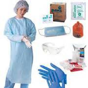 health care role in infection control picture 3
