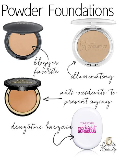 best drugstore foundation for aging skin picture 9