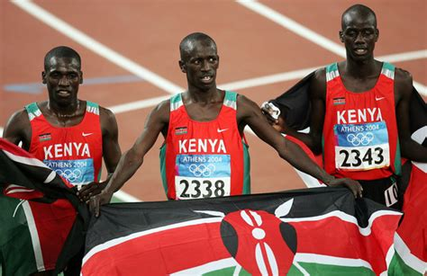 hgh in kenya picture 3