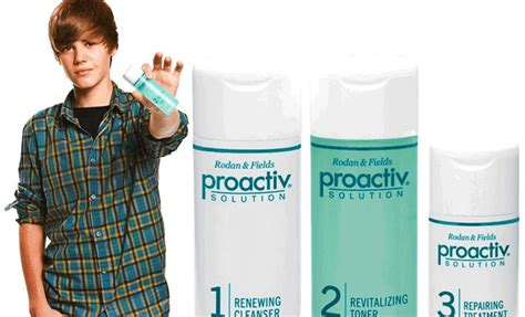proactive acne products picture 9