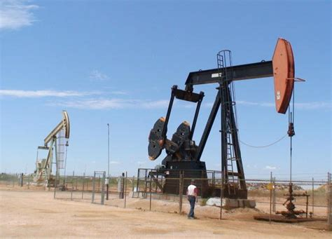 how increase land by sonda oil picture 2