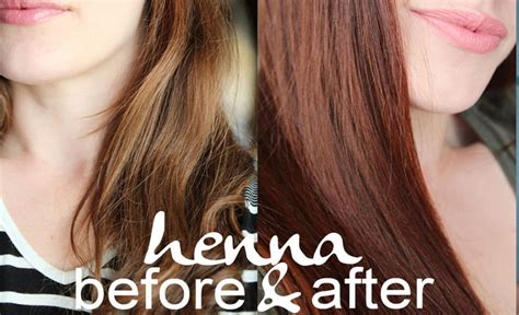 hair loss from hair dye picture 1