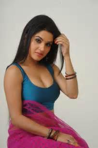 desi indian sex stories in hindi elder sister picture 14