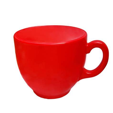 chujoto tea picture 17
