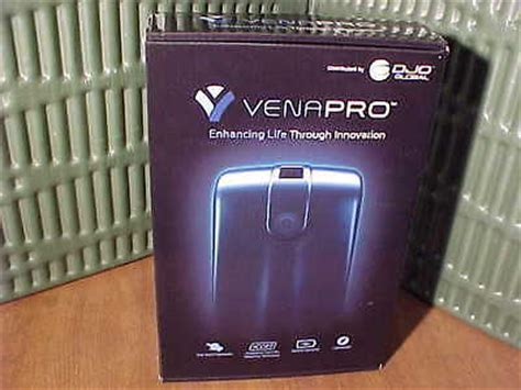 venapro compression picture 3