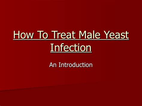hard to treat yeast infection picture 10