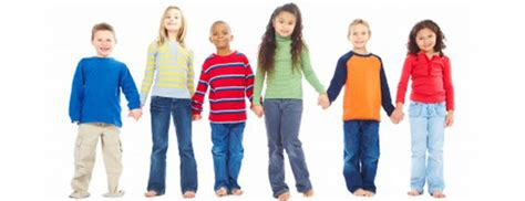 health insurance for kids in sc picture 5