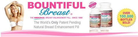 bountiful breast enhancement review picture 1