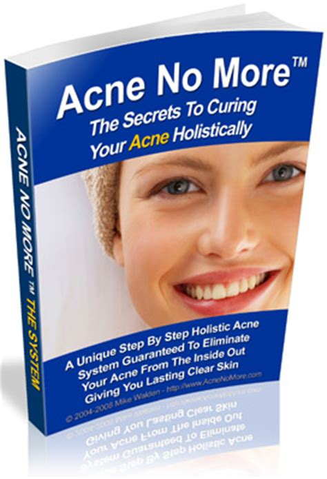 acne treatment scams picture 2