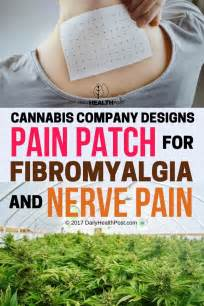 cannabis pain relief picture 3