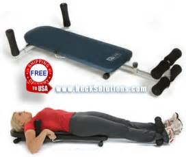 back pain relief device picture 10