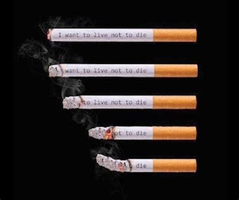 quit smoking picture 1