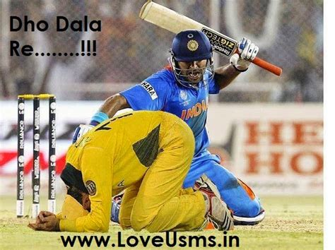 delivery me dard kab hota hai picture 1