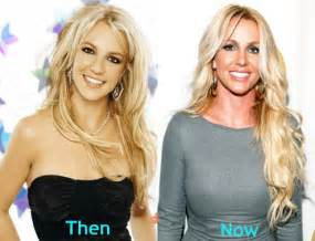 anna smith weight loss picture 6