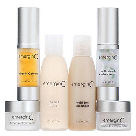 emerginc skin care picture 5