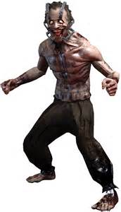 murphy muscle men fantasie art picture 9