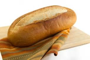 i need a good recipe for yeast bread picture 1