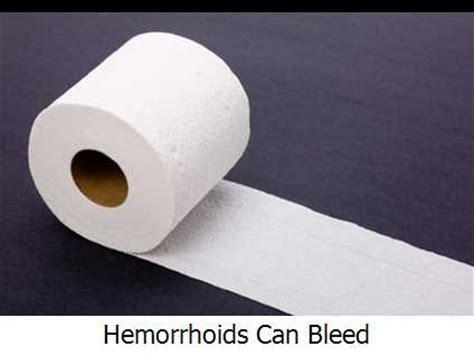 calmovil hemorroids relief picture 13