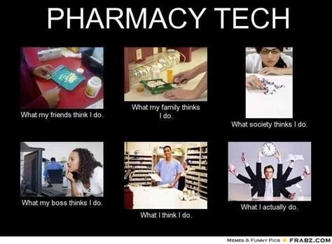 which pharmacy in trinidad and too can i picture 7