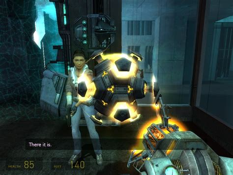 dietrine half life system picture 9