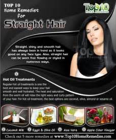 how does a hair straightener picture 9