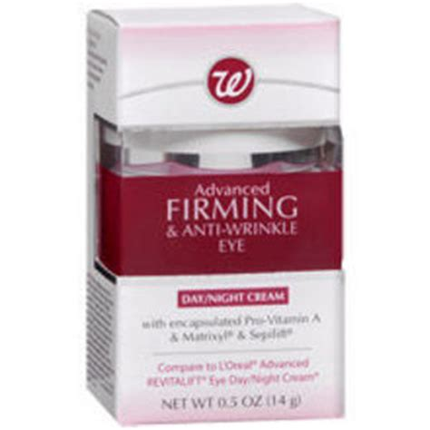 anti aging cream sold at walgrens drug picture 6