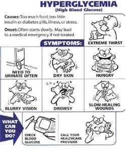 signs and symptoms of singaw picture 13