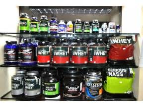 bodybuilding supplements store in bahrain? picture 3