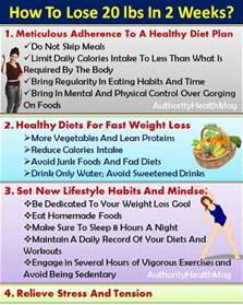 diet food plans to lose 10 pounds in picture 5