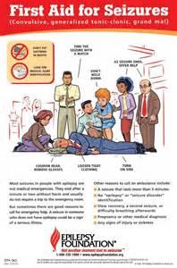 natral cures colon cleanse picture 6