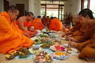 buddist diet picture 15