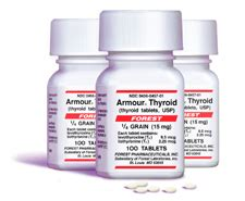 armour thyroid generic picture 7