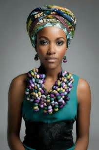african american hair care wrap picture 13