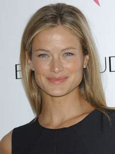 carolyn murphy diet picture 5