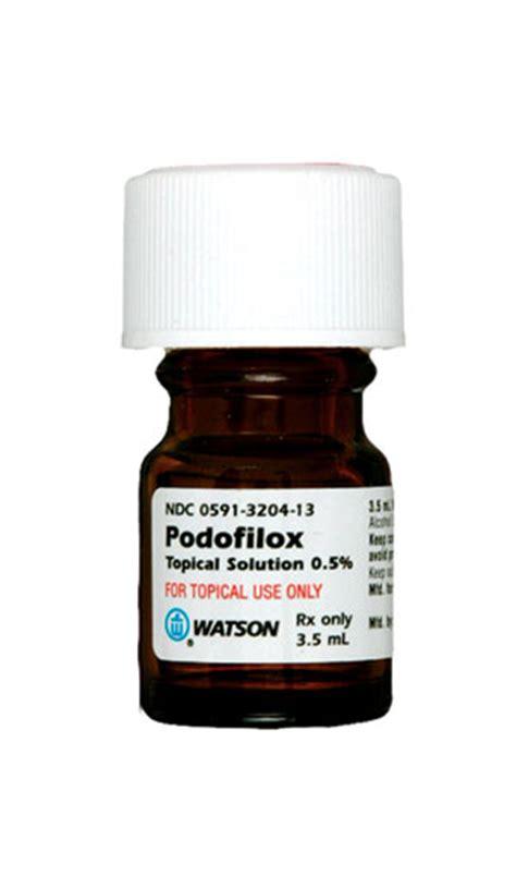 podfilox picture 1