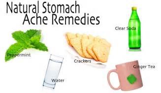 stomach ache relief picture 3
