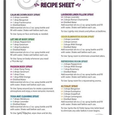 essential oil recipe libido picture 2