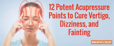 dizziness and joint pain picture 14